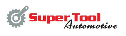 Super Tool Automotive